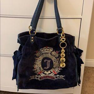 Juicy Handbag